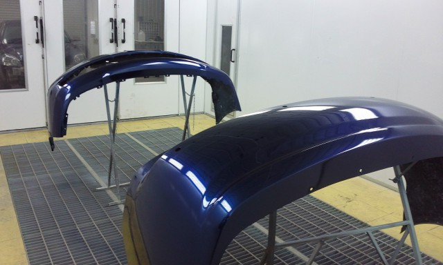 ремонт рулевых реек на рено в спб