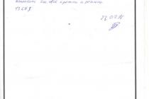 sto-otzivi-(5)