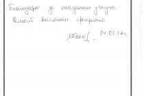 sto-otzivi-(7)