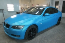 6763-BMW
