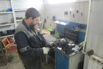 remont-generatora-(1)