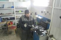 remont-generatora-(2)