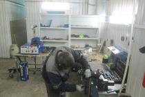 remont-generatora-(3)
