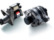 starter-generator(1)